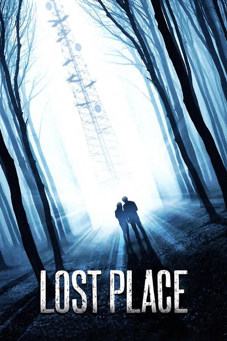 Lost-Place