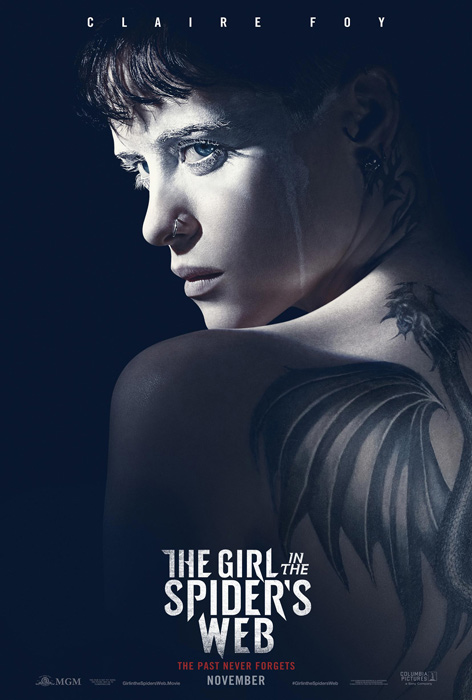 girl-spiders-web-poster